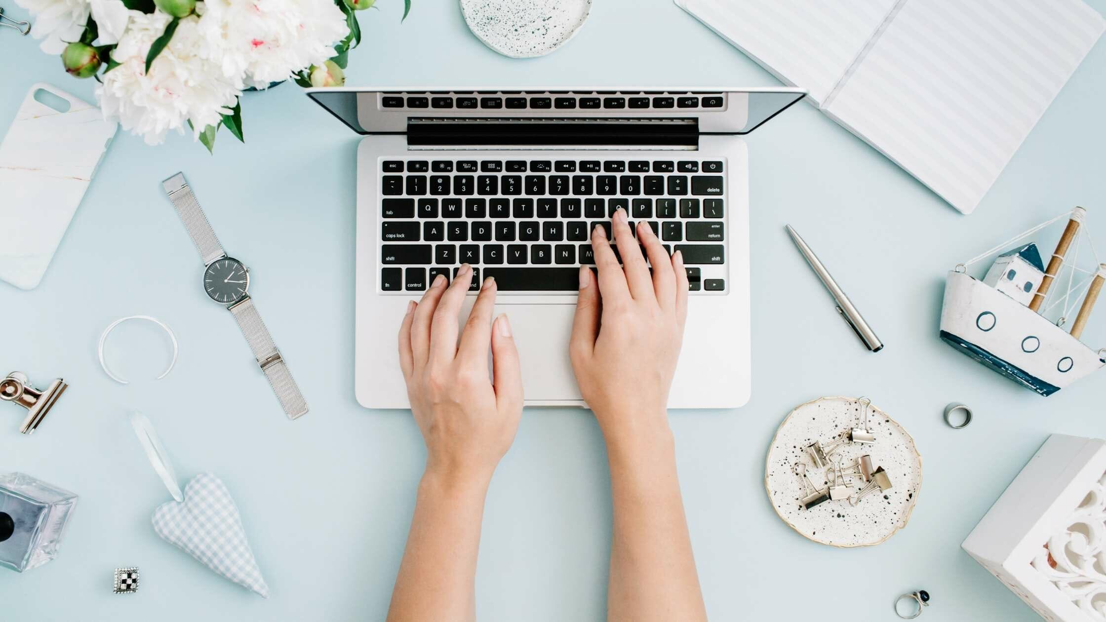 The Importance of SEO Copywriting and How to Find Good SEO Copywriters