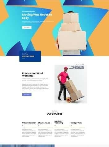 lead generation website (1)